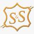 S&S Coach Company