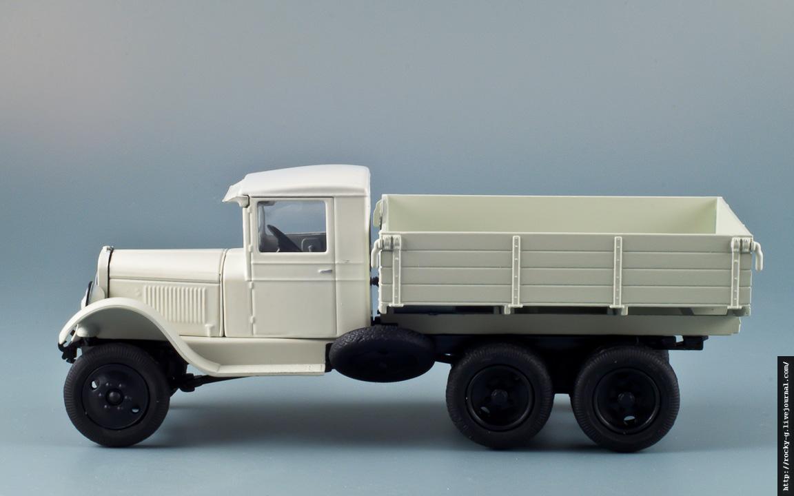 ЗиС-36
