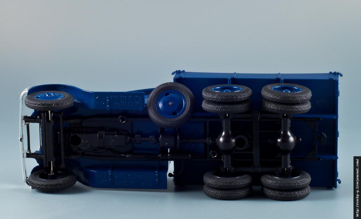 ЗиС-6
