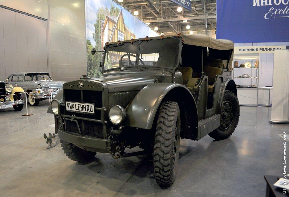 FIAT-SPA TL.37